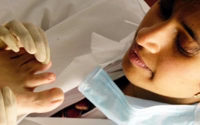 Clinician Spotlight – Afni Shah-Hamilton