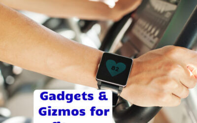 Gadgets Gizmos and Units of Measure
