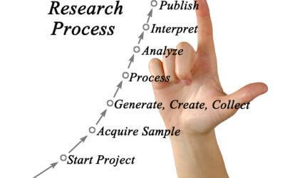 Why Should Podiatrists Publish?