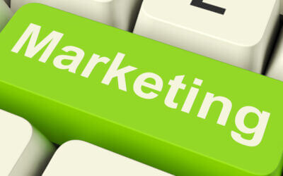 Advertising Your Website at ConsultingFootPain