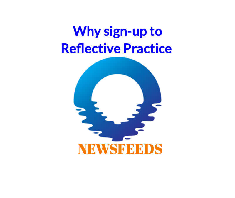 The value of Podiatric Reflective Practice
